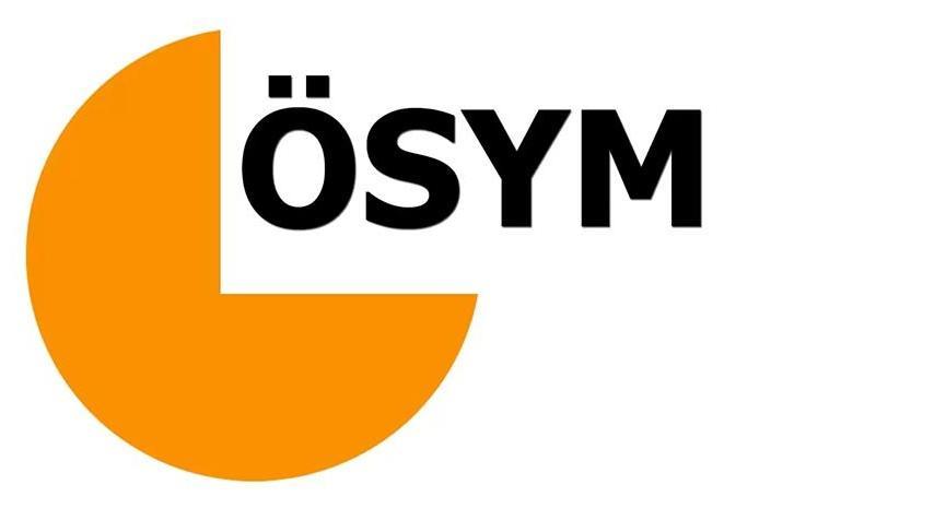 OSYM'den adaylara güzel haber! 2018 yılı içinde YDS 3 kez yapılacak