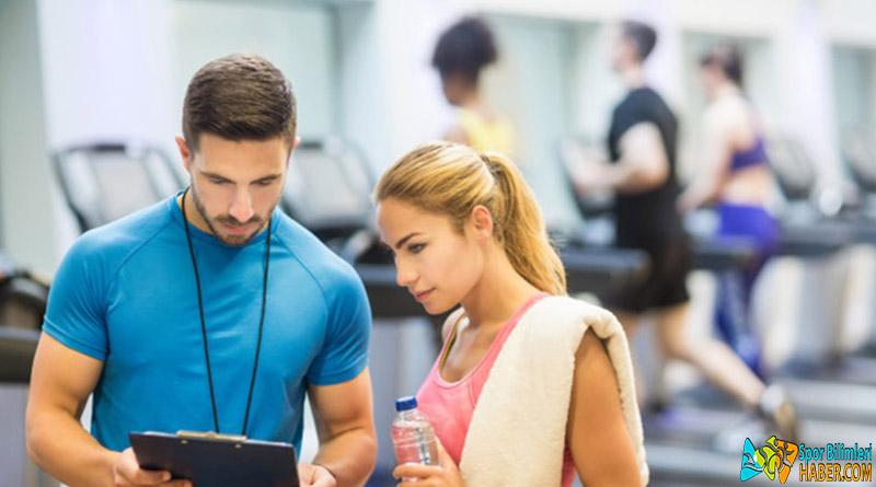 Antrenör ve Spor Eğitim Uzmanlarının Tayin Hakları Var mı?