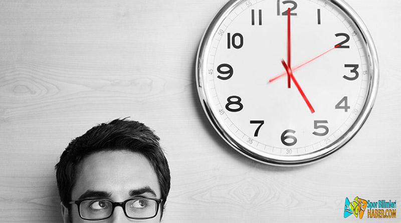 Ales Ne Zaman Yapılacak?