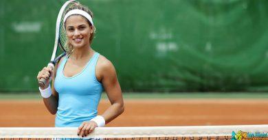 tenis antrenör kursu karabük