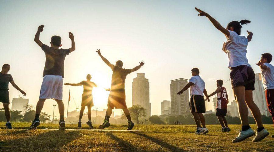 toplum sağlığımız büyük bir tehlike altında